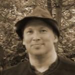 Profilbild von Horst