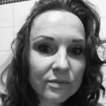 Profilbild von Danie