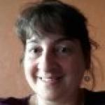 Profilbild von Yvonne