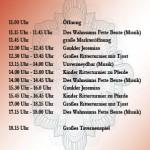 sonntag-1-8-beidseitig-a6-druckvorstufe2